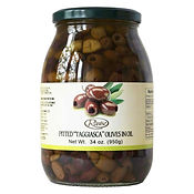 Pitted Taggiasca Olives in Oil.jpg