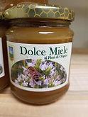 Miele ai fiori di origano.jpg