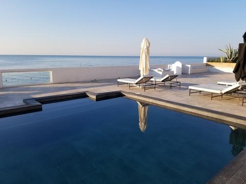 Our pool.jpg