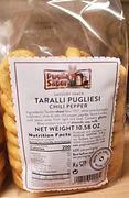 Taralli Pugliesi.jpg