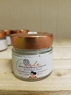 Truffle Sea Salt from Umbria.jpg