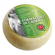 formaggio di  capra.jpg
