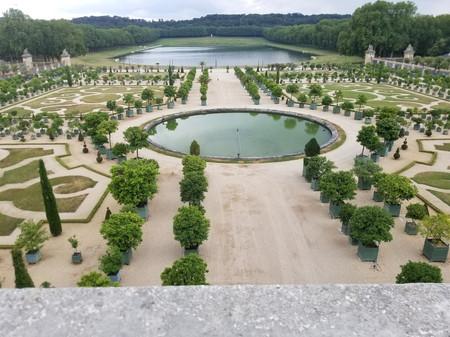Versaille Garden.jpg