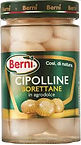 Berni Cipolline Sott'olio.jpg