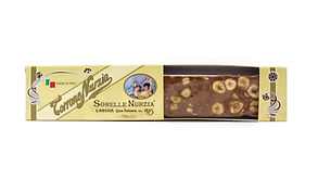 Torrone Soft Choccolate Hazelnut.jpg