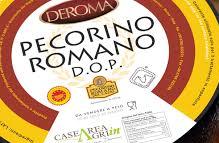 Pecorino Toscano DOP 2 (1).png