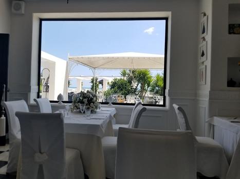 Restaurant -Casa e il Mare-.jpg