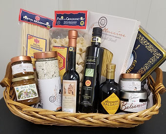 Medium size basket.jpg