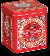 lazzaroni-amaretti-di-saronno-tin-1lb-.w