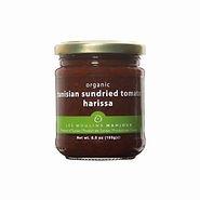 Sundried-Tomato-spread Organic.jpg