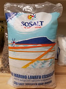 Sea Salt from Trapani Sicily   2.2 lb.jp