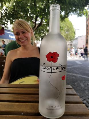 Janet at Montmartre (2).jpg
