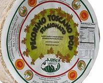 Pecorino Toscano DOP 1.png