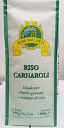 Carnaroli rice Melotti for Risotto.jpg