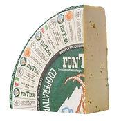 fontina-cheese-S.jpg