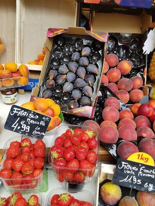 Fruit Market at Montmartre.jpg