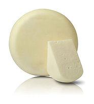 Soft Pecorino of Pienza Tuscany.jpg