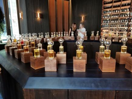 Unique fragrances shop in Milan.jpg