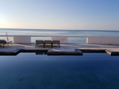 Our pool 2.jpg