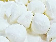 Burratine ovoline (1).png