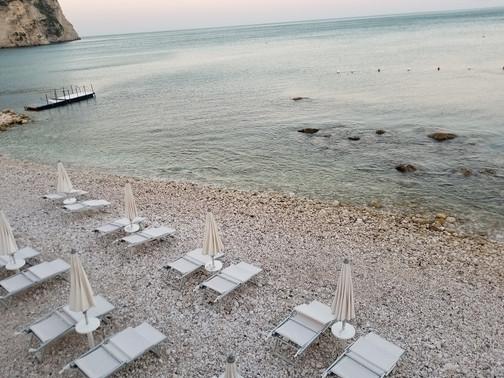 Pink stones private beach..jpg