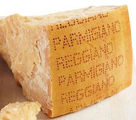 Parmigiano Reggiano DOP.jpg