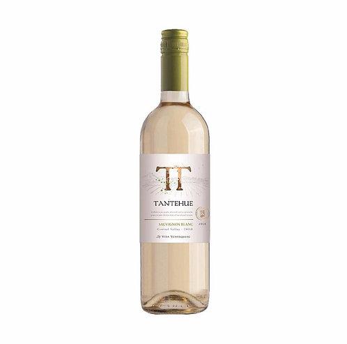 Tantehue Sauvignon Blanc - 750ml