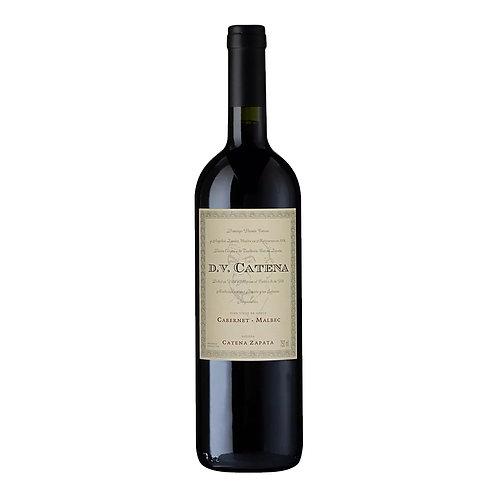DV Catena Cabernet / Malbec - Tinto - 750 ml