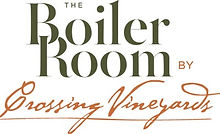 Boiler-Room-Logo.jpg