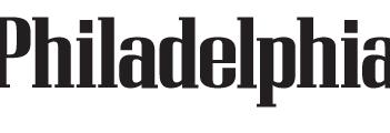 Philly Mag Spotlights Popular Crossing Events