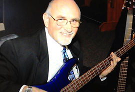 Music-Dave-Boyd-1.jpg