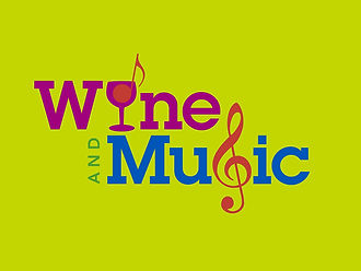 Wine&Music-events.jpg