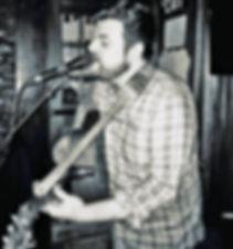 Music-McConney-sm.jpg