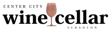 Center City Wine Cellar logo