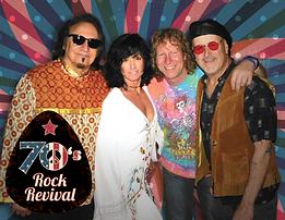music-rock-revival.png