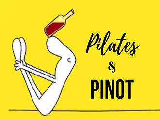 Pilates-Pinot.jpg