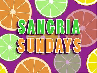 sangria-sundays.jpg