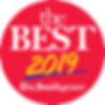 2019-BestOf-Red.jpg