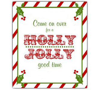 Holly-Jolly.jpg