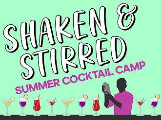 shaken-cocktail-camp.jpg
