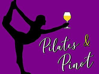 2021-pilates&pinot.jpg