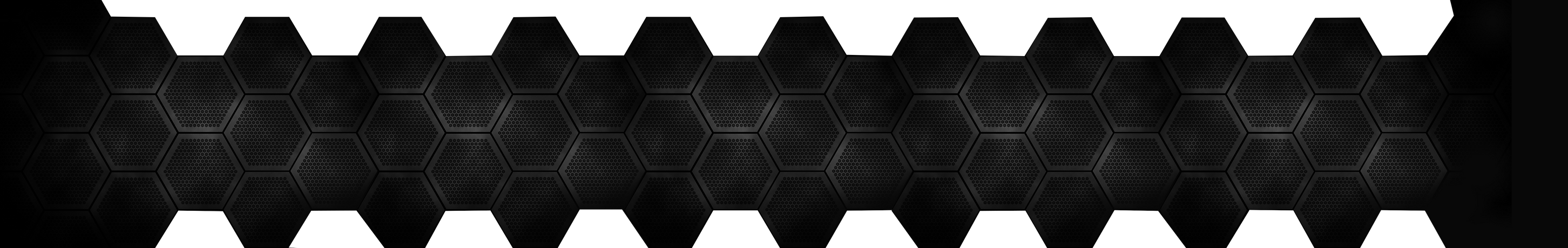 dark-4k-wallpaper-android-hex-wallpapers