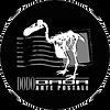 logo_dododada_bn.png