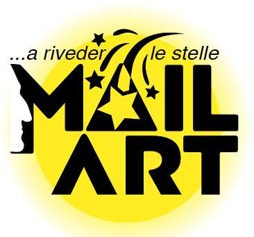 Opportunità (a margine di un progetto di Mail Art)