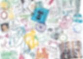 RYOSUKE COHEN BRAIN CELL 920 001 HELEEN