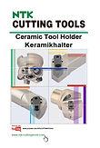 ntk-cuttingtools-keramik-katalog-de.jpg