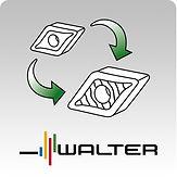 18-05 icon_insert_converter_app.jpg