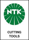ntk_Logo.PNG