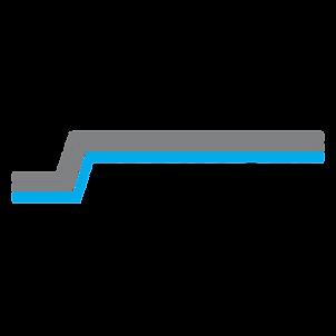 eppinger-logo-png-transparent.png