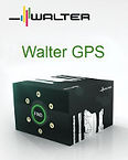 WalterGPS.jpg